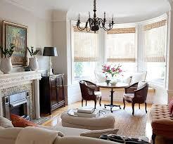 1000 Ideas About Bay Window 49 Bay Window Ideas Living Room Living Room Bay Window Ideas