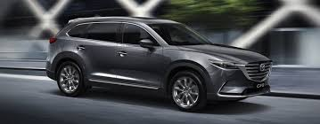 brand new mazda new mazda cx 9 for sale albany mazda