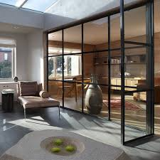 remodeling 101 the ins and outs of french doors design insights
