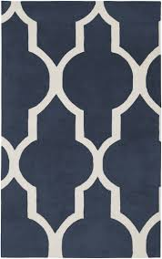 navy blue rug 8x10 rugs decoration