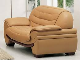 Camel Leather Sofa by 7174 Sofa Leather Camel 7174 Camel Home Furniture Modern