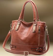 2014 new desigual women leather handbags genuine leather bags