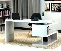 Office Desks For Sale Home Office Furniture For Sale Home Office Home Office Furniture