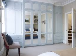 The  Best Fitted Bedroom Furniture Ideas On Pinterest Fitted - Fitted wardrobe ideas for bedrooms