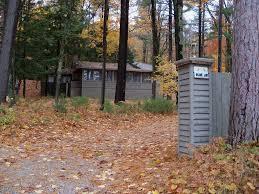 Classic Cottage Classic Cottage On Big Glen Lake U0027s West Shore Vrbo