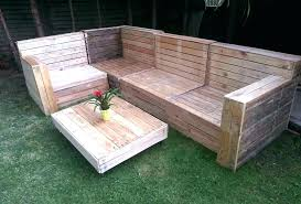 tables made from pallets patio furniture made from pallets younited co