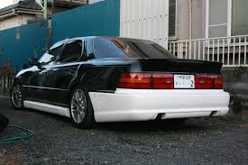 toyota celsior body kit the world s newest photos of grill and ls400 flickr hive mind