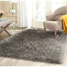 7 jute rug 7 square rug indoor outdoor wheat beige rug 7 square jute rug