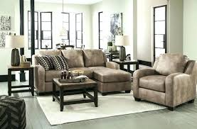 Small Leather Sofa With Chaise Small Leather Sectional Sofa Wojcicki Me