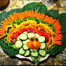 88 best veggie platters images on vegetable platters