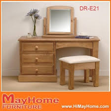 fancy modern dressing table designs buy high quality wardrobe