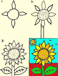 25 unique drawing for kids ideas on pinterest easy drawings for