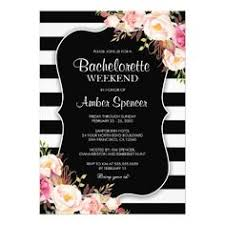 masquerade themed bridal shower invitations themed bridal