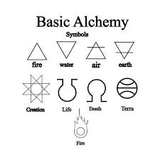 Symbols For - best 25 symbol ideas on change