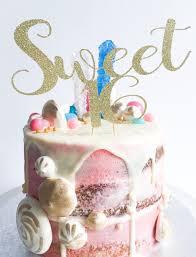 sweet sixteen birthday ideas 16 creative sweet sixteen birthday gift ideas elfster