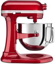ebay kitchen appliances small kitchen appliances ebay for kitchens plans 10