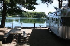 gr8lakescamper good sam lists top waterfront rv parks