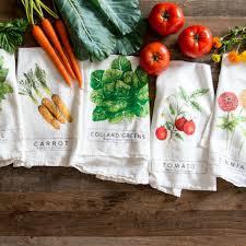 chip and joanna gaines garden magnolia garden towel joanna gaines magnolia and towels