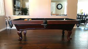 dining room pool table combo poker dining table combo lovely convertible dining room pool table