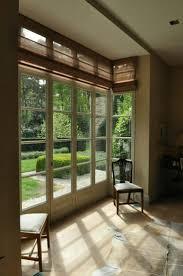 873 best wonen images on pinterest belgian style windows and house