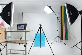 photo studio for rent in woodlands singapore