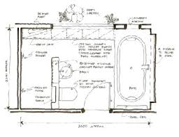 design bathroom floor plan best small bathroom design layout for home decorating plan with