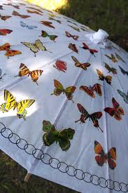 Butterfly Home Decor Accessories 100 Butterfly Home Decor Accessories 1669 Best Images About