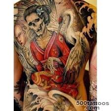 japanese tattoo designs ideas meanings images