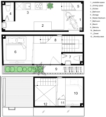 Large Family Home Floor Plans by Images About Plan A Home On Pinterest House Plans Floor And Arafen