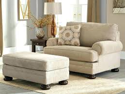 Tufted Chair And A Half Ottomans Small Half Moon Ottoman Storage Tufted Half Moon