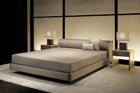 botticelli bed by armani casa