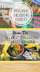 Universal Studios Orlando Map 2015 Best 20 Universal Studios Orlando Parking Ideas On Pinterest