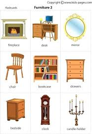 Living Room Furniture Names Bedroom Furniture Names In Amazing Bedroom Furniture
