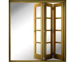 internal doors benchmarx interior doors