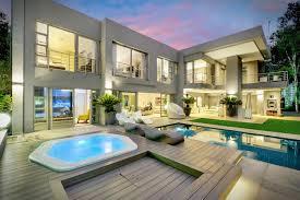 La Jolla Luxury Homes by Morningside Sandton Luxury Homes And Morningside Sandton Luxury