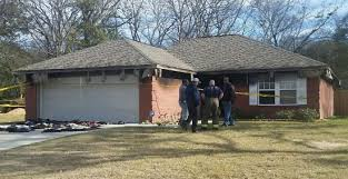 officials still investigating deadly thanksgiving day the