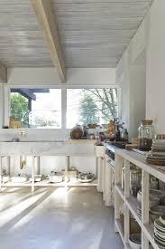best 25 whitewash kitchen cabinets ideas on pinterest whitewash