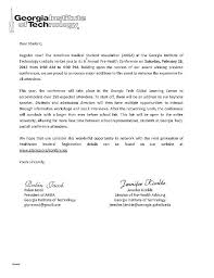 Exle Letter Request Annual Leave annual leave application letter leave letter format annual leave