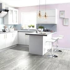 Kitchen Design With White Cabinets New Kitchen Ideas Breathtaking Impressive New Kitchen Ideas
