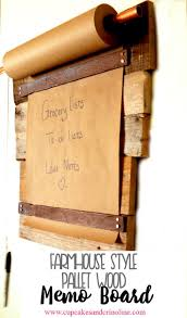 best 25 wood ideas ideas on pinterest pallet projects signs