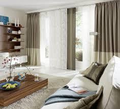 Wohnzimmer Jalousien Gardinen Ideen Frs Wohnzimmer Good Large Size Of Moderne Huser