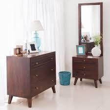 boston new furniture cabinet dresser slats wood home