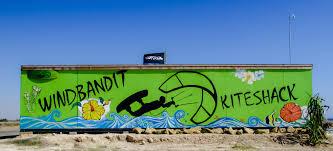 free images advertising graffiti art mural cyprus kite advertising surfing kite club graffiti art mural cyprus kite surfing kiti kite club kite boarding