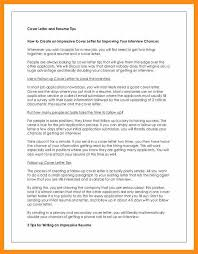 how to write an amazing cover letter lukex co