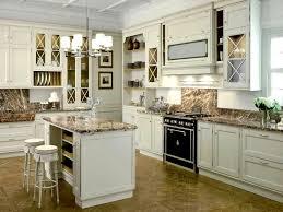 Italian Style Kitchen Design Italian Style Kitchen Italian Kitchen Design Home Decor News