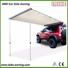 4x4 Side Awnings For Sale Awning For Cars Awning For Cars Suppliers And Manufacturers At