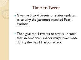 pearl harbor ppt video online download