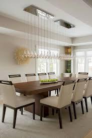 modern dining room sets modern contemporary dining room furniture modern formal dining