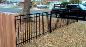 delicate sliding wooden fence gate cost tags wood fence cost