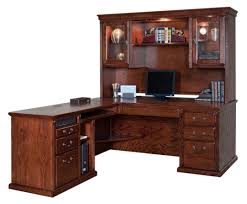 frightening image of l shaped desk for sale lovely white executive